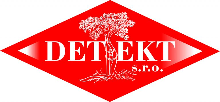 Logo Detekt